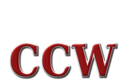 Classroom Online Ccw Training Of Ohio Sims Ccw